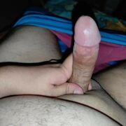 ahmed142