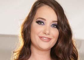 Gia Paige -  جيا بيج