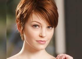 Bree Daniels - بري دانييلز