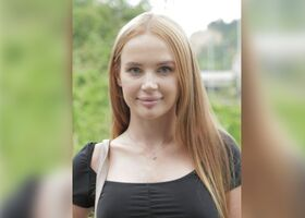 Kaisa Nord - كايسا نورد