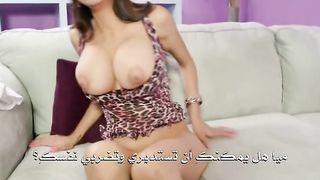 سكس جماعي – سكس العرب – افلام سكس نار Mens Bag Ru